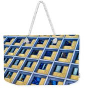 Little Boxes Inside Boxes Weekender Tote Bag