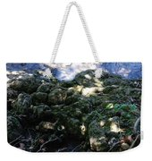 Little Creek Weekender Tote Bag