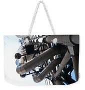 Lloyds Of London Weekender Tote Bag