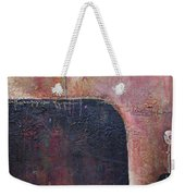 Lollipop Love No. 1 Weekender Tote Bag