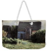Long Ago And Far Away Weekender Tote Bag