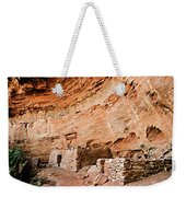 Long Canyon 05-219 Weekender Tote Bag