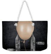 Longing To Be Free Weekender Tote Bag