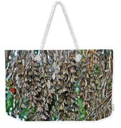 Look Closely Weekender Tote Bag