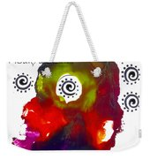 Look For Good In Others Weekender Tote Bag