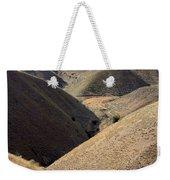 Look Out Mountain Idaho Weekender Tote Bag
