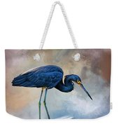 Looking For The Catch Of The Day Weekender Tote Bag