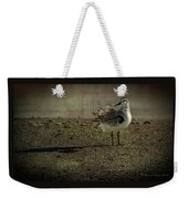 Looking Pretty Weekender Tote Bag