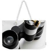 Looking To Win Weekender Tote Bag