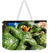Looks Like A Duck Weekender Tote Bag
