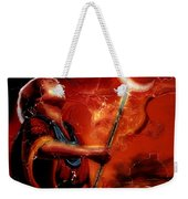 Lord Of Casterly Rock Weekender Tote Bag