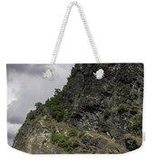 Loreley Rock 16 Weekender Tote Bag