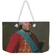 Louis Philippe D'orleans As Duke Of Orleans Weekender Tote Bag