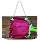 Love By Rose  Weekender Tote Bag