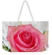 Loveliness Weekender Tote Bag