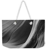 Lower Antelope Canyon 2 7920 Weekender Tote Bag