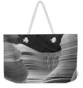 Lower Antelope Canyon 2 7934 Weekender Tote Bag