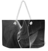 Lower Antelope Canyon 2 7968 Weekender Tote Bag