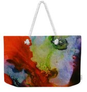 Lucid Dream Weekender Tote Bag