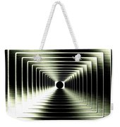 Luminous Energy 15 Weekender Tote Bag by Will Borden