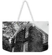 Mackenzie Printery 13134 Weekender Tote Bag