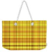 Macleod Weekender Tote Bag