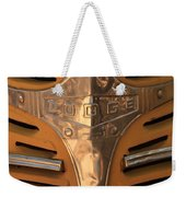 Made In Usa Weekender Tote Bag
