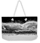 Madeira Beach  Weekender Tote Bag
