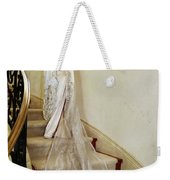 Mademoiselle French Collection 2 Weekender Tote Bag