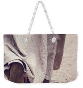 Magic Bond Weekender Tote Bag