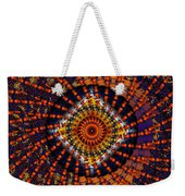 Magic Tricks Weekender Tote Bag