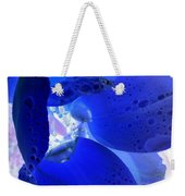 Magical Flower I Weekender Tote Bag