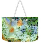 Magical Land Weekender Tote Bag