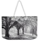 Magical Meadow  Weekender Tote Bag