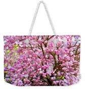 Magnolia Beauty #14 Weekender Tote Bag