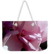 Magnolia Encore  Weekender Tote Bag