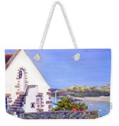 Maison De Chausey Weekender Tote Bag