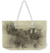 Majestic Biltmore Estate Weekender Tote Bag