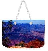 Majestic Grand Canyon Weekender Tote Bag