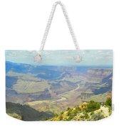 Majestic View Weekender Tote Bag