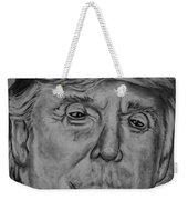 Make America Ape Again Weekender Tote Bag