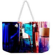 Makes Scents To Me Weekender Tote Bag