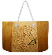 Malachi - Tile Weekender Tote Bag