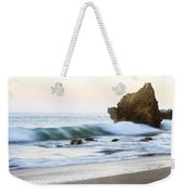 Malibu Dreams Weekender Tote Bag