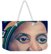 Mama Afrika Weekender Tote Bag
