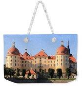 Mancion - Id 16217-202733-1393 Weekender Tote Bag