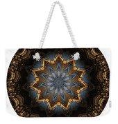 Mandala - Talisman 1415 Weekender Tote Bag