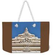 Mandir # 3 Weekender Tote Bag