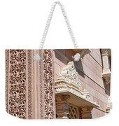 Mandir # 4 Weekender Tote Bag