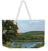Maplewood State Park Weekender Tote Bag